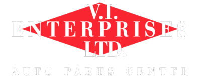 V.I. Enterprises, Ltd.